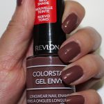 Revlon Envy 2 Of A Kind 465