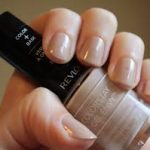 Revlon Envy Checkmate 540