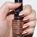 Revlon Envy Double Down 530