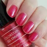 Revlon Envy Gambling Heart 615
