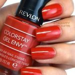 Revlon Envy Get Lucky 625