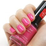 Revlon Envy Hot Hand 120