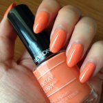 Revlon Envy Jokers Wild 640