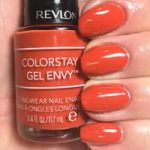 Revlon Envy Long Shot 630