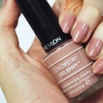 Revlon Envy Perfect Pair 535