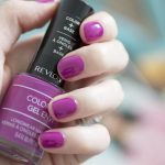Revlon Envy Up The Ante 410
