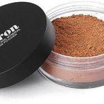 Zaron Loose Powder Lz20